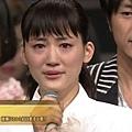 20131231「第64回 NHK紅白歌合戦
