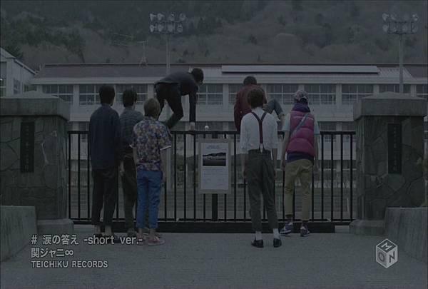 涙の答えPV(2013.06.12)[15-44-09].JPG