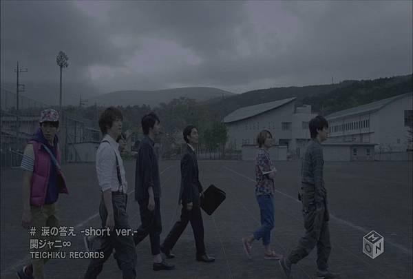 涙の答えPV(2013.06.12)[15-44-35].JPG