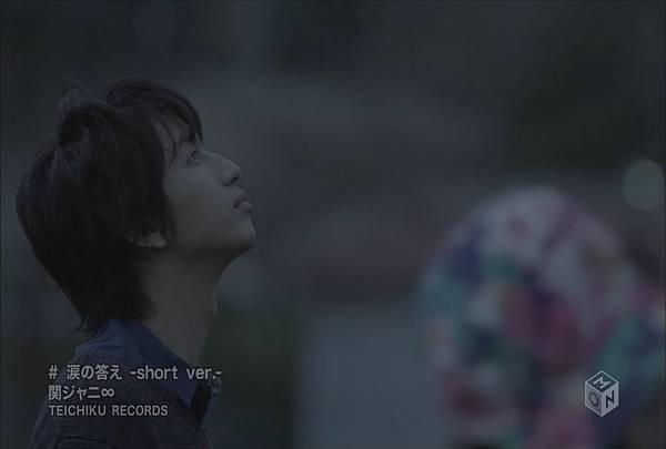 涙の答えPV(2013.06.12)[15-45-33].JPG