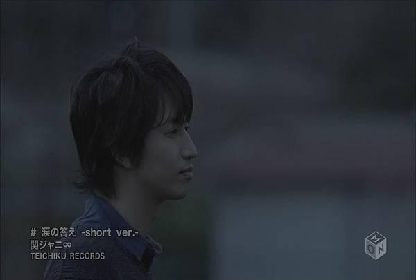 涙の答えPV(2013.06.12)[15-46-19].JPG