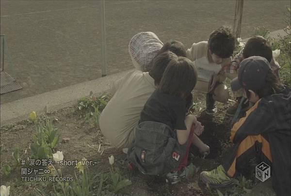 涙の答えPV(2013.06.12)[15-47-56].JPG