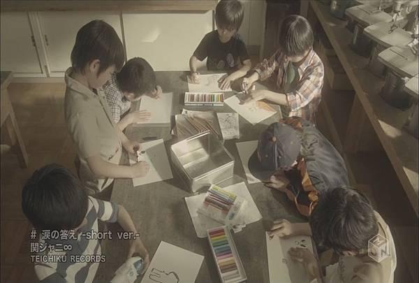 涙の答えPV(2013.06.12)[15-47-38].JPG