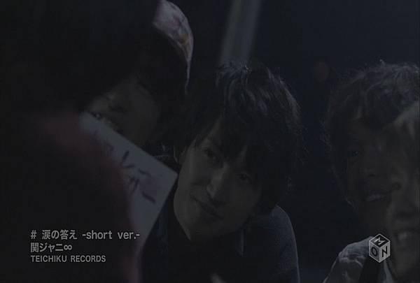 涙の答えPV(2013.06.12)[15-51-35].JPG