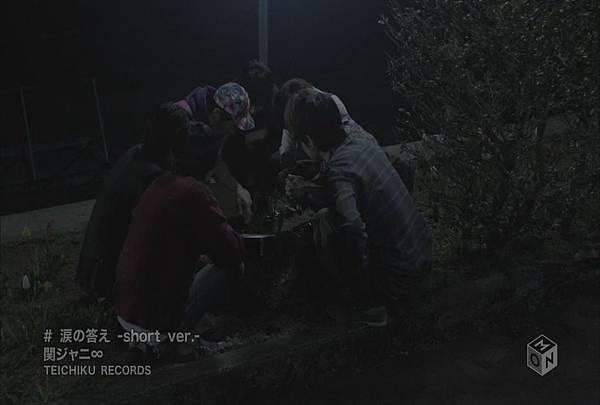 涙の答えPV(2013.06.12)[15-48-27].JPG