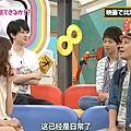 20130619ジャニ勉 桐谷美玲06.jpg