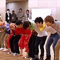 20121231「第63回 NHK紅白歌合戦」