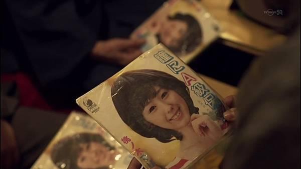 大川端偵探社 EP04