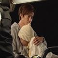 メイキング·オブ·100回泣くこと(ロングver.)「ラブストーリーの作りかた」