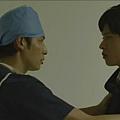 事件救命医~IMATの奇跡~