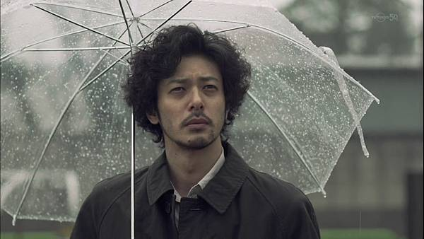 大川端偵探社 EP10