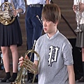 「オモイダマ」Music Clip