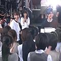 「オモイダマ」Making