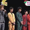 20140626 はやチャン! - ER2試写会舞台挨拶