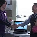 Dr.DMAT DVD-BOX特典映像-4.クランクアップ集