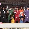 201408012_アサデス。九州山口_関ジャニ∞_映画「エイトレンジャー2」