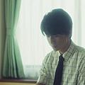 20140830 24時間テレビSP-はなちゃんのみそ汁