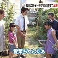 20140829_めんたいワイド_24時間テレビドラマスペシャル