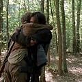 The.Walking.Dead.S05E01