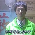 敏行快跑 EP01
