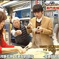 2014/11/3水野真紀の魔法のレストランR(武井&大倉)