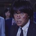 地獄先生ぬ〜べ〜 最終話
