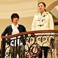 「名場面」で振り返る金曜ドラマ『Nのために』 12_19遂に最終回へ! 【TBS】
