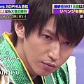 【3/21】「関ジャニの仕分け∞ 総決算!最後の頂上決戦SP」