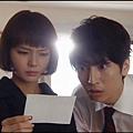 20150405「ドS刑事」みどころSP