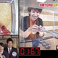 20150408「TORE!春の入学式桜祭り2時間SP」okura part