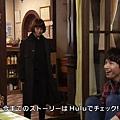ドS刑事 EP02