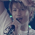 関ジャニズム LIVE TOUR 2014→2015