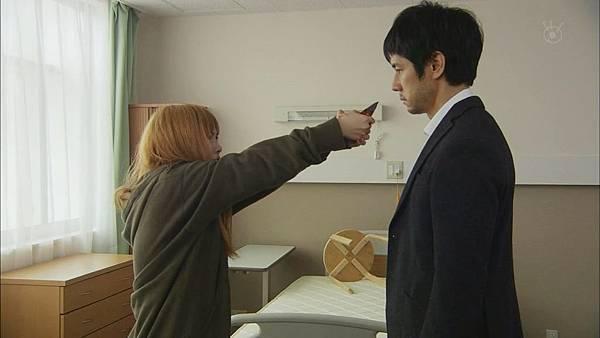 無痛~診斷之眼 EP05