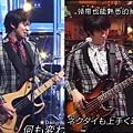 2015.5~6月 関ジャム 完全燃show.jpg