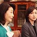 直美與加奈子