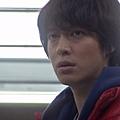 O-PARTS 【2012】