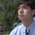 搶救老公大作戰01