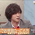 20170816 JANIBEN【中村静香 FUJIWARA】