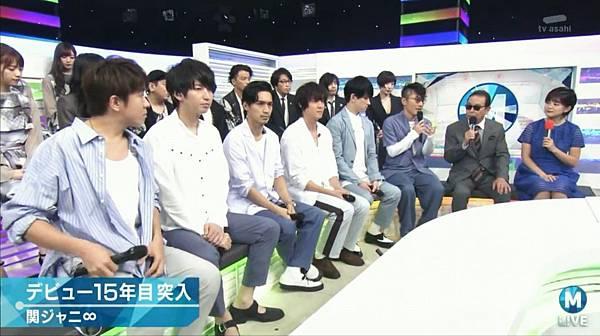20181109 Music station