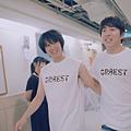 crystal (期間限定-多謝台湾-盤)
