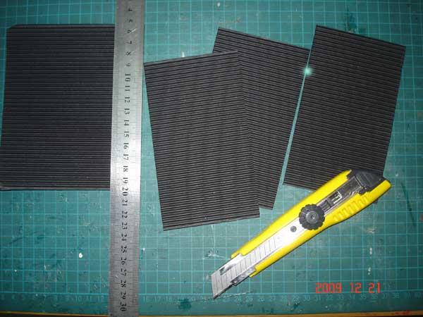 DSC03380-1.jpg
