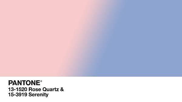PANTONE-2016-Rose-Quartz-Serenity.jpg