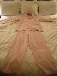 睡衣.jpg
