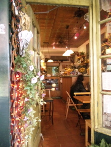 慎吾餐廳2.jpg