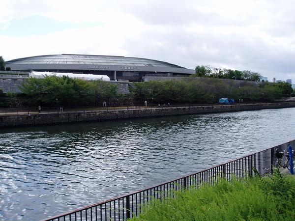 大阪城hall.JPG
