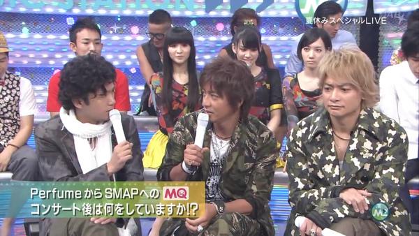snapshot20100819124437.jpg