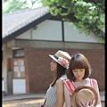 IMG_4980-XP.jpg