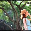 IMG_5057-XP.jpg