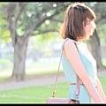 IMG_5086-XP.jpg