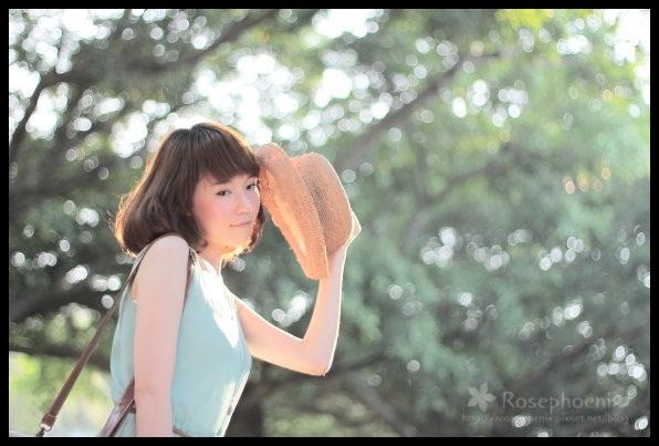 IMG_5090-XP.jpg